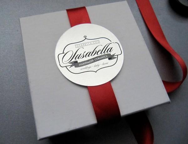 susabella gift box width=