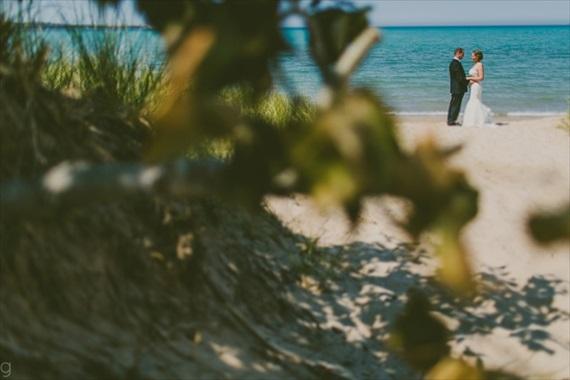 glen-arbor-wedding-michigan-carolyn-scott-photography-10