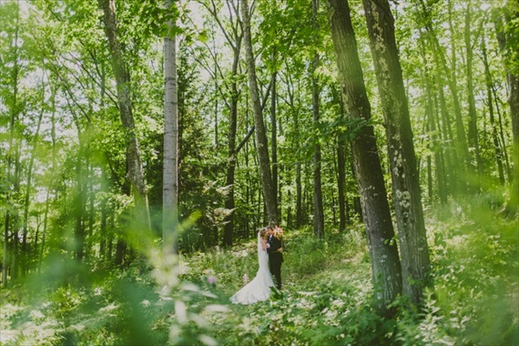 glen-arbor-wedding-michigan-carolyn-scott-photography-22