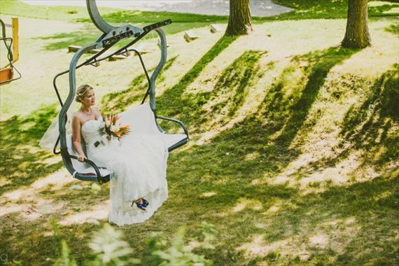 glen-arbor-wedding-michigan-carolyn-scott-photography-28