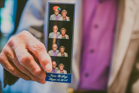 glen-arbor-wedding-michigan-carolyn-scott-photography-39