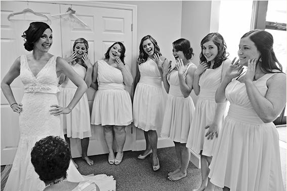 gorgeous wedding dress brooke brooks photography emmaline bride