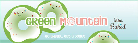 greenmountainminibaked