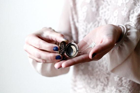 half-moon-personalized-locket-necklace