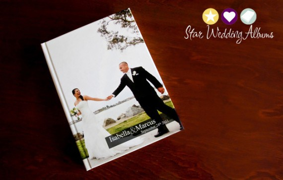 hardcover win a free wedding photo album via http://bit.ly/2JVkZmu