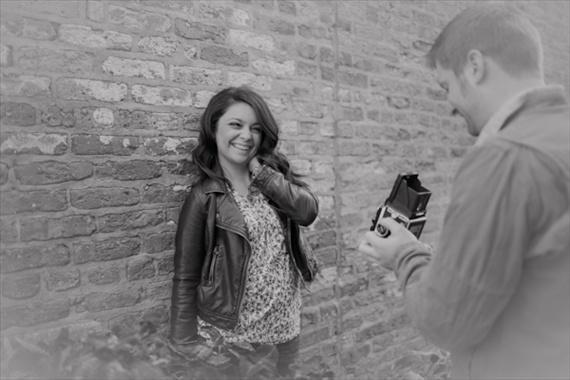illinois engagement - kristin lavoie photography