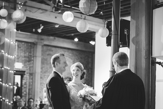 Rachael Schirano Photography - peoria wedding