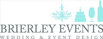 BRIERLEY EVENTS
