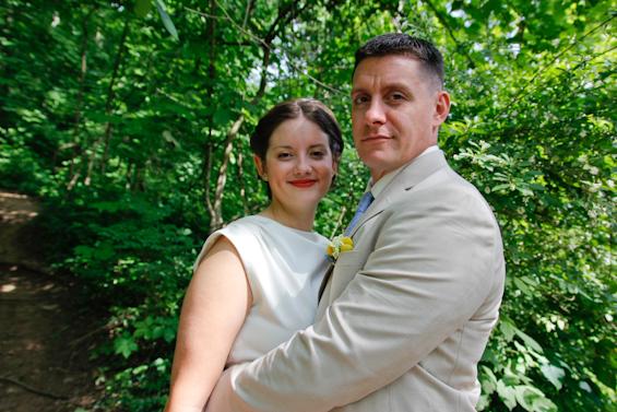 Sarah Brinegar Photography - Huntington West Virginia Wedding
