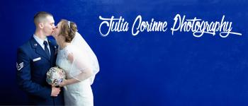 julia corinne photography - san antonio wedding photographer