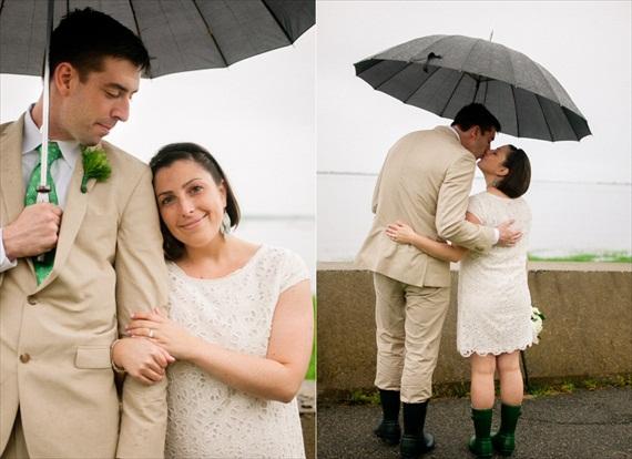 katie-tim-intimate-wedding
