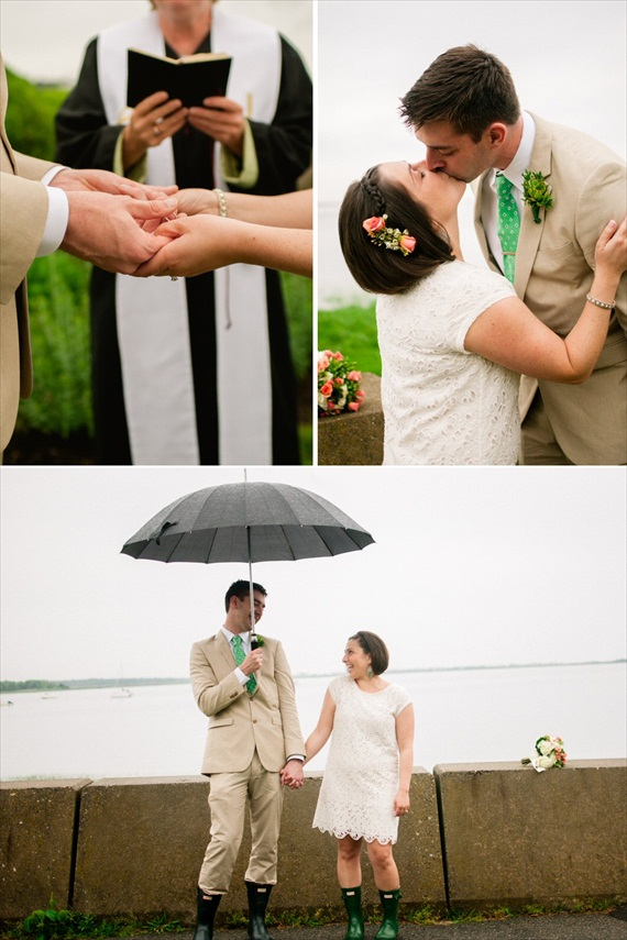 katie-tim-wedding-intimate