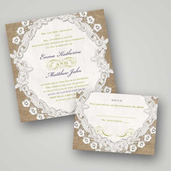 lace-wedding-invitations-top