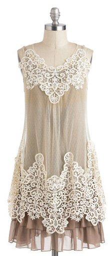 lacy-dreams-and-sugar-short-bridesmaid-dresses