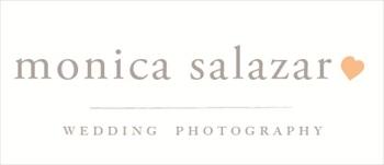 Monica Salazar Photography
