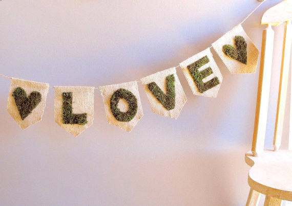 love moss wedding ideas - banner