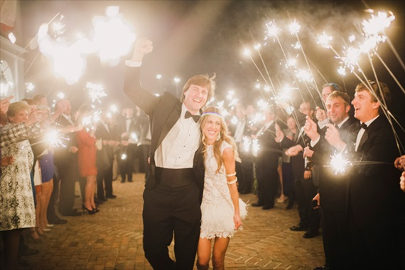 wedding-sparkler-send-off-photo-of-the-day-timwill-photography-emmaline-bride