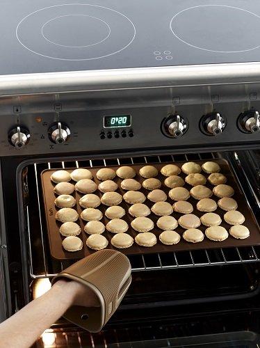 macaron maker kit | http://amzn.to/1yQ306H