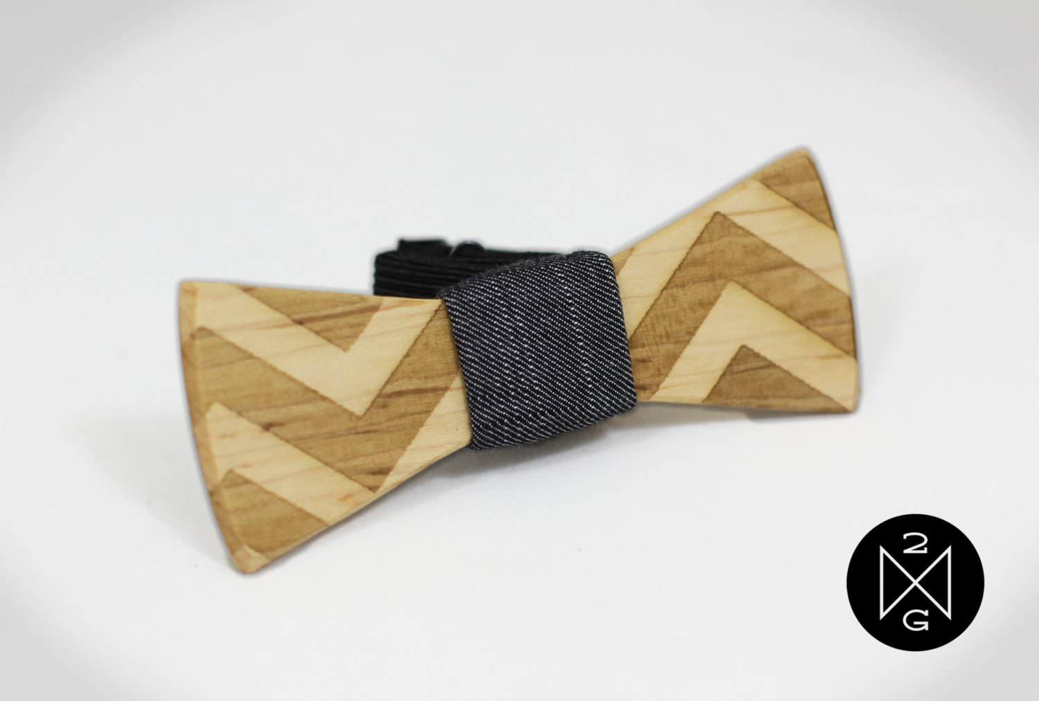 marvin_wood_bow_tie
