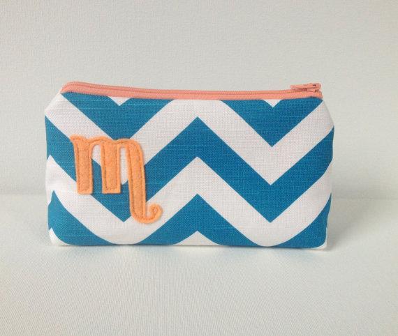 monogrammed-cosmetic-bag