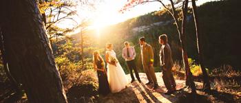my_tiny_wedding