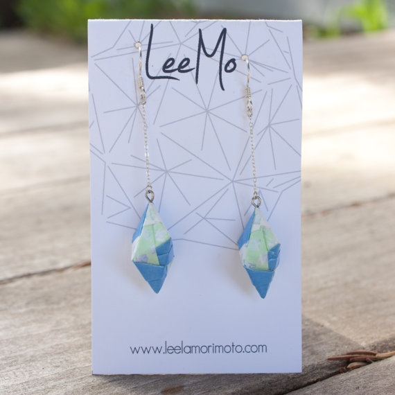 origami-earrings-leemo-designs