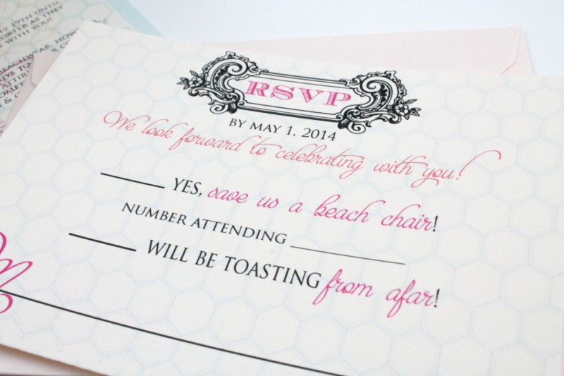 passport invitations rsvp card | invitations destination weddings - http://emmalinebride.com/invites/invitations-destination-weddings/