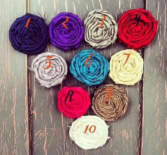 pick-rosette-color