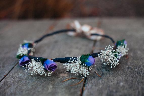 purple-hair-crown