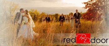 Red Door Photo and Design