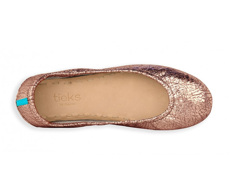 rose-gold-metallic-wedding-flats