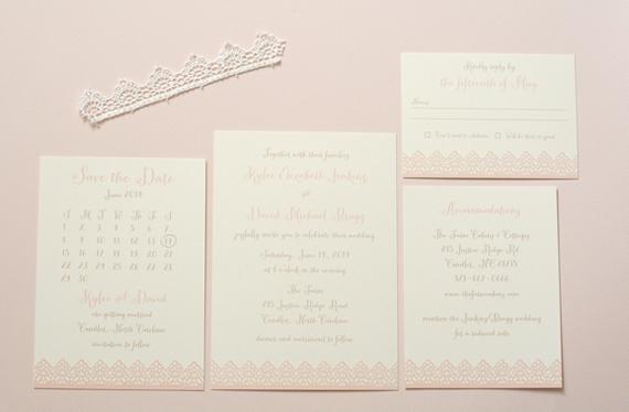 rustic-lace-invitation-suite