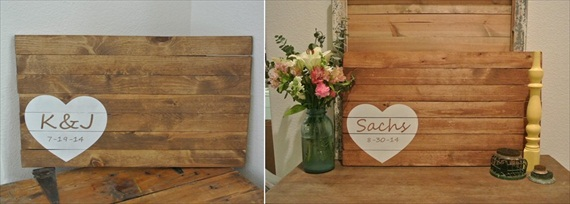rustic-wood-guest-book-alternative