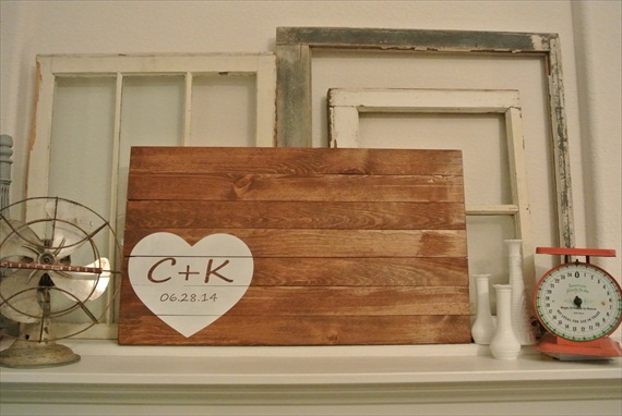 rustic-wood-guest-book-sign