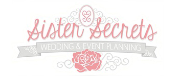 sister secrets wedding planning - georgia wedding planner