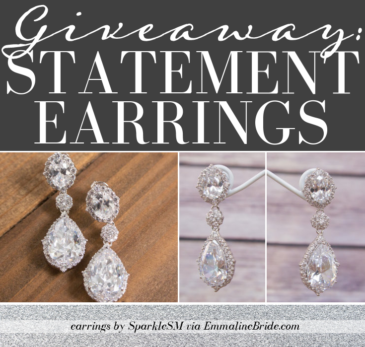sparkly-statement-earrings