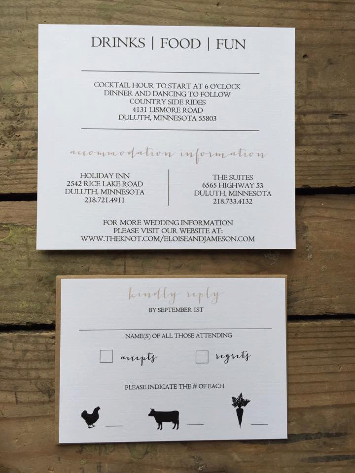 square wedding invitation | https://emmalinebride.com/rustic/square-wedding-invitations/
