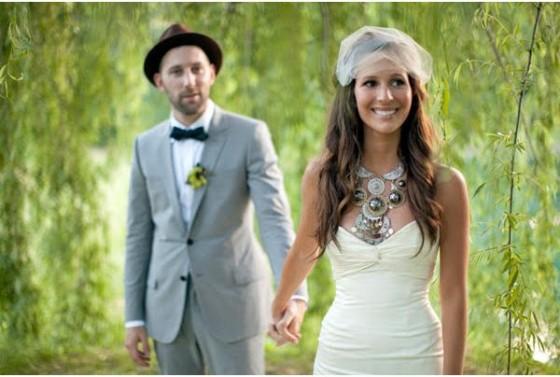 statement-necklace-bride