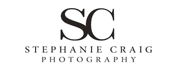 stephaniecraigphotography