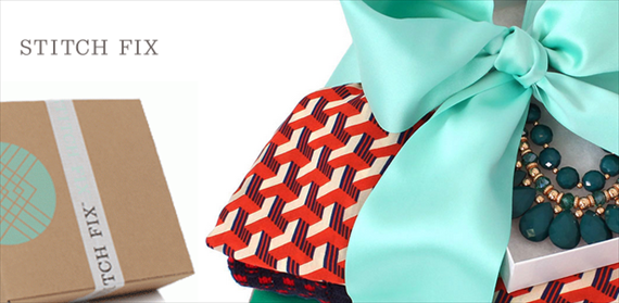 9 Subscription Boxes Worth a Second Look - Stitch Fix