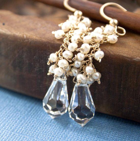swarovksi-crystal-drop-pearl-earrings