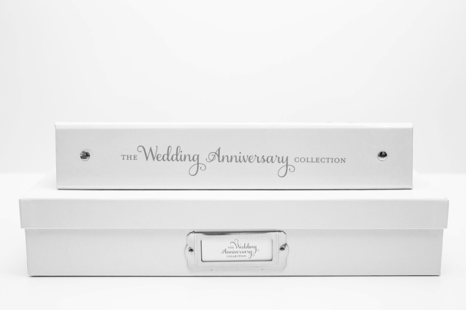 the wedding anniversary book - photo 2
