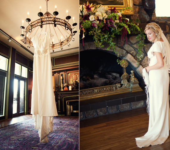 tuscaloosa-wedding-dress-hanging-chandelier