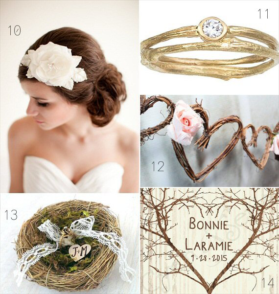 twig-wedding-inspiration-2