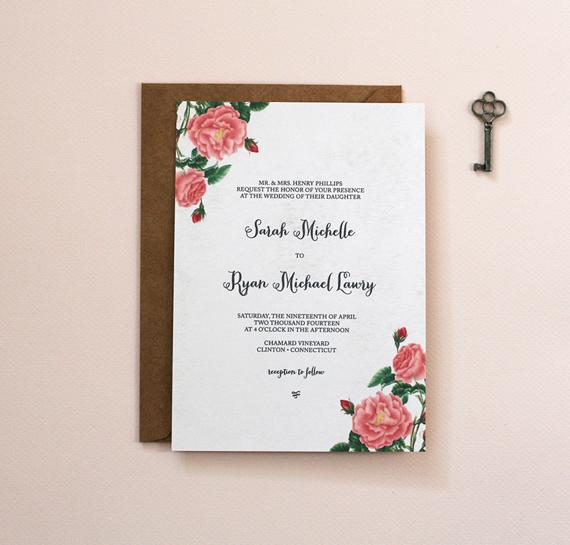 vintage-botanical-invitation