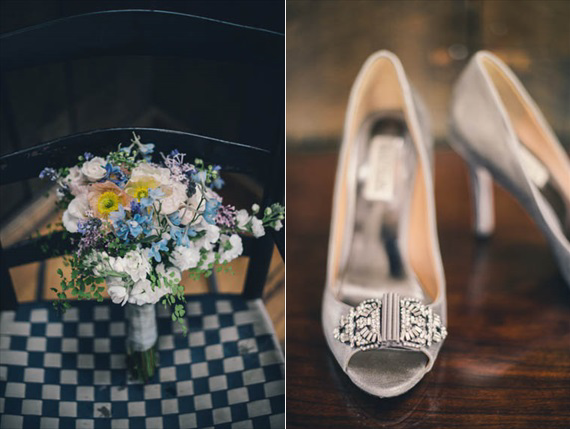vintage natural inspired wedding katie slater photography emmaline bride the lace factory-16