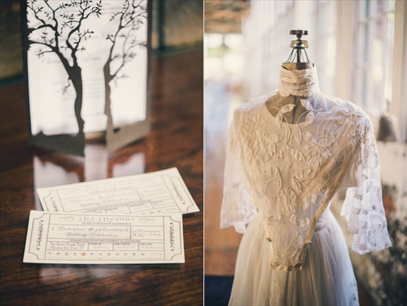 vintage natural inspired wedding katie slater photography emmaline bride the lace factory-17