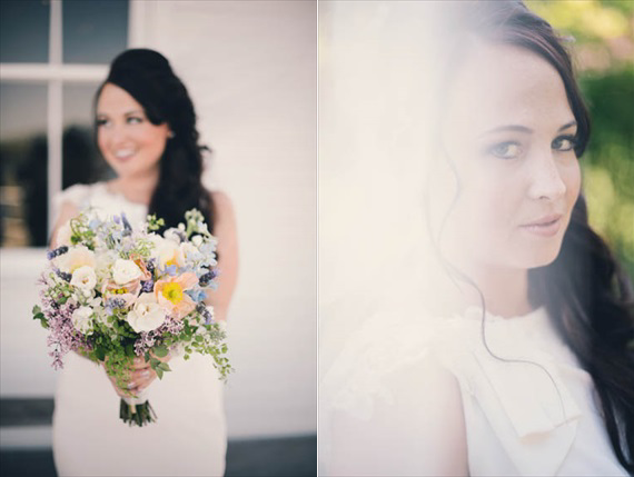 vintage natural inspired wedding katie slater photography emmaline bride the lace factory-18
