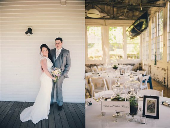 vintage natural inspired wedding katie slater photography emmaline  bride the lace factory-20
