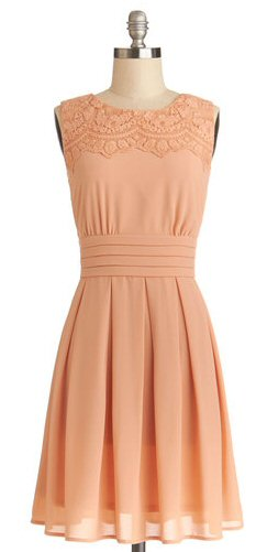 vipleased-dress-in-peach